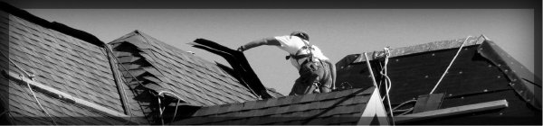 Mid Cities Roofing - About Our Haltom City TX Roof Company - about