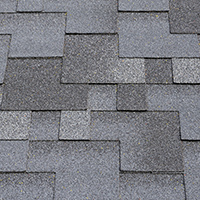 Roof Replacement - Roofing Contractor Texas | Mid Cities Roofing, Inc. - asphalt