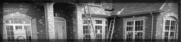 Renovations Haltom City TX - Painting, Siding, Skylights - Mid Cities Roofing - renovations