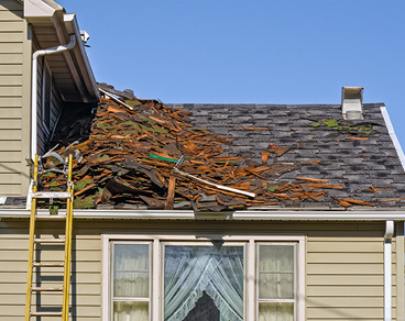Roof Replacement - Roofing Contractor Texas | Mid Cities Roofing, Inc. - replacement
