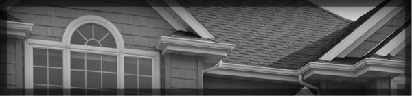 Roof Testimonials TX - Roofing Contractor Reviews - Mid Cities Roofing - testimonials