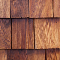 Roof Replacement - Roofing Contractor Texas | Mid Cities Roofing, Inc. - wood