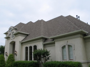 Commercial Roofers in Keller TX | Mid Cities Roofing - New_Image