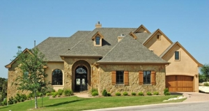 Roofing Contractors in Bedford TX | Mid Cities Roofing - Photo_5