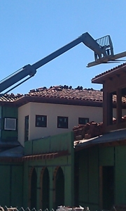 Commercial Roofers in Aubrey TX | Mid Cities Roofing - photo_3