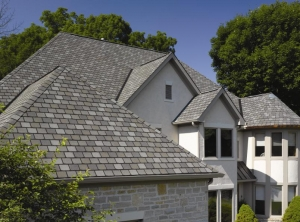 Roofing Contractors in Denton TX | Mid Cities Roofing - pic1