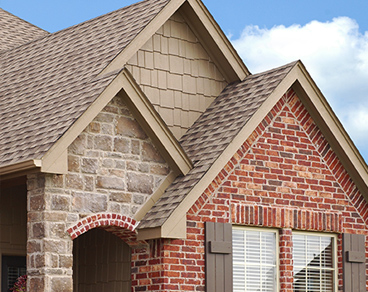 Roofing Services - Haltom City, Texas | Mid Cities Roofing, Inc. - entry