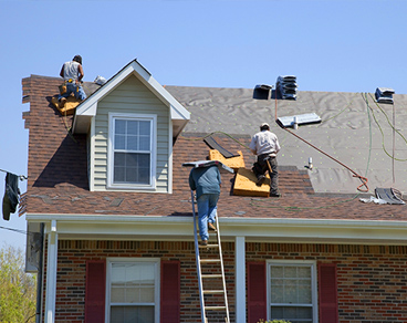 Residential Roofing Haltom City Texas Mid Cities