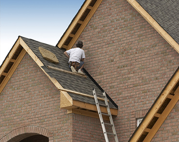 Roofing Contractor: Roofing Tips - Texas | Mid Cities Roofing, Inc. - roof-tips