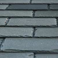 Roof Replacement in Haltom City, TX: Asphalt, Metal, Shingle | Mid Cities Roofing - tile