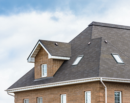 Mid Cities Roofing: A Reliable Roofing Company in Haltom City, TX - content-new-roof