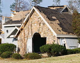 Mid Cities Roofing: A Reliable Roofing Company in Haltom City, TX - content-roof-repair